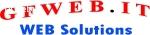 Agente servizi informatici e web